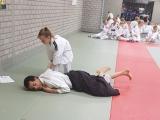 11 Kyu examen Bo