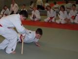 fotos`s aikido dinsdag 073