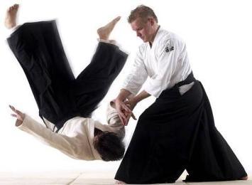 aikido-action-shot-1