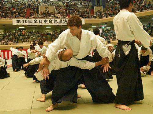 aikido_1