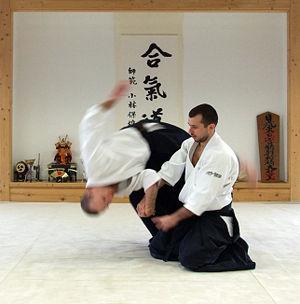 m_aikido
