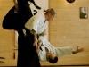 tendoryu_aikido_iv_koshi