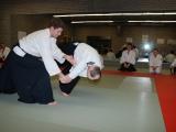 fotos aikido dinsdag 094