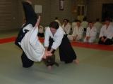 fotos aikido dinsdag 104