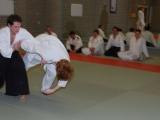 fotos aikido dinsdag 106
