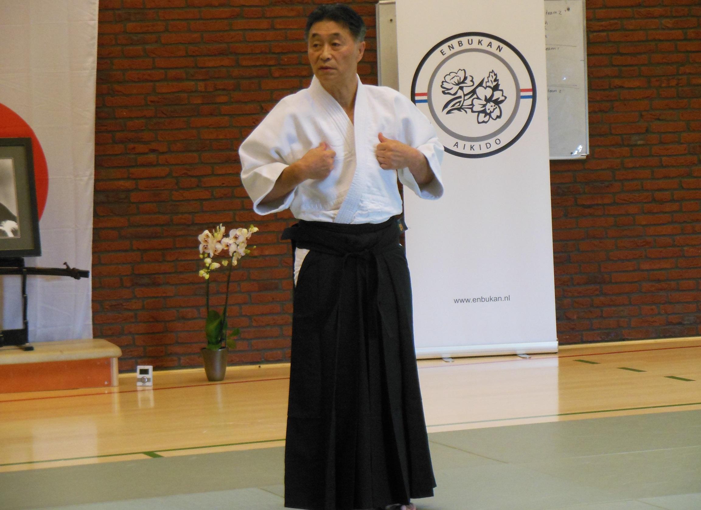 Shishiya