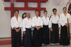 Shishiya 2012